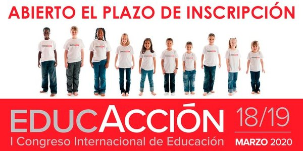 Educaccion 02