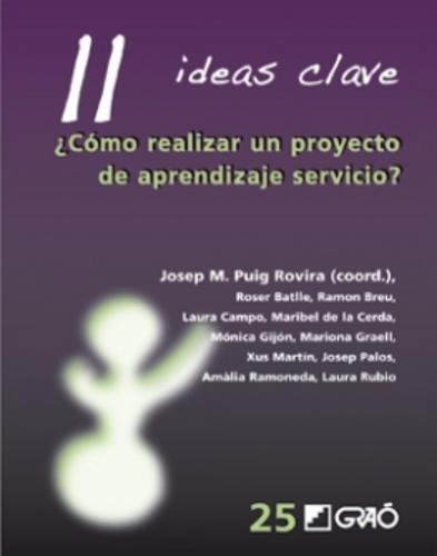 Libro aprendizaje servicio (aservicio.jpg)