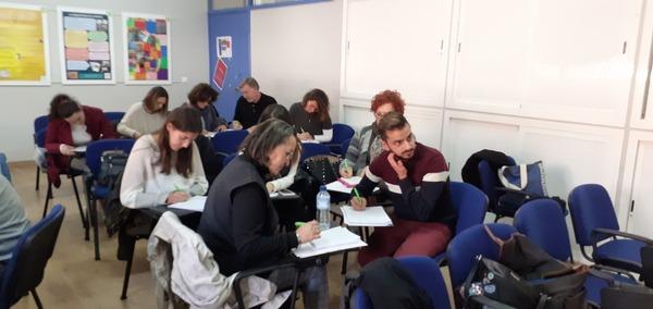 Formación Saramago 29-11-2 ( jornada Saramago 19-11-2019 1.jpg )
