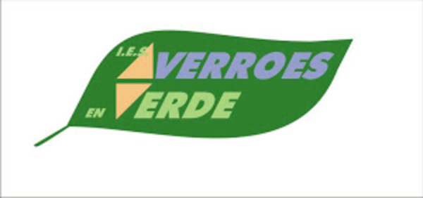 Averroes (averroes verde hoja.jpg)