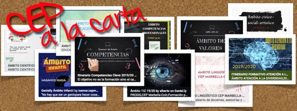 Ámbitos (banner-ambitos.jpg)