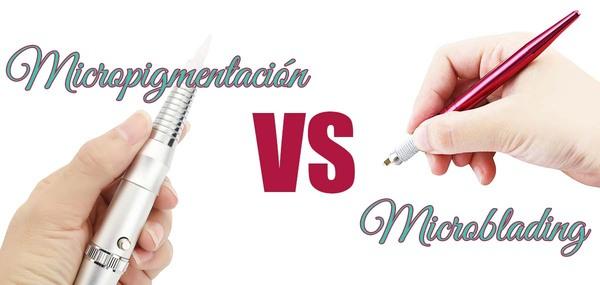 Micropigmentacion (micropigmentacion.jpg)