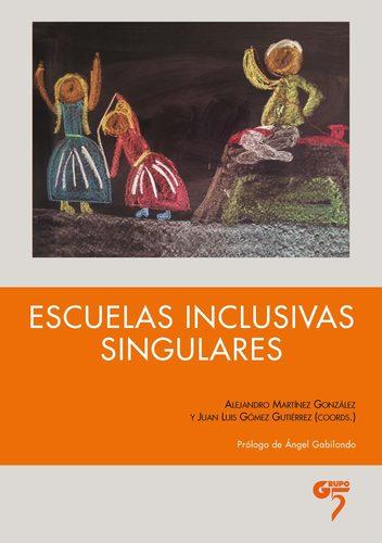 Escuelas inclusivas (22. Escuelas inclusivas.jpg)