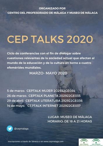 CEPTALK 2020 (CEPTALKS.jpg)