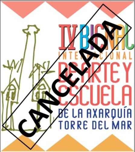 bienalcancelada (BienalCancelada.png)