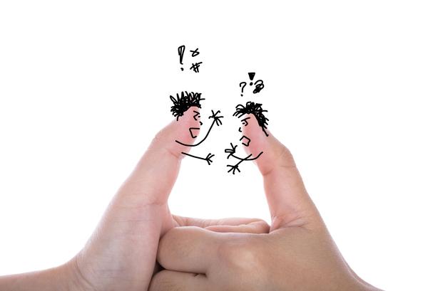 imagen conflicto (imagen conflicto.jpg)