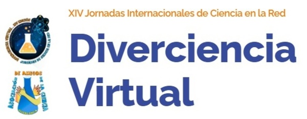 Diverciencia Virtual (diverciencia virtual.jpg)
