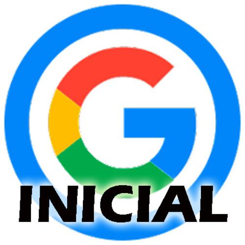 google inicial