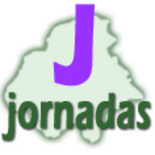 JornadaWEB