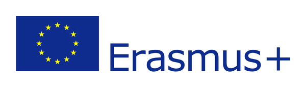 erasmus (EU flag-Erasmus+_vect_POS.jpg)