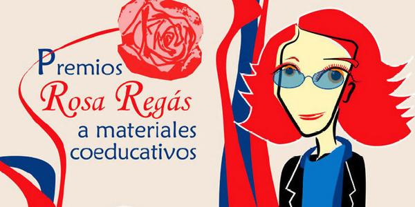 Premios Rosa Regás 2021