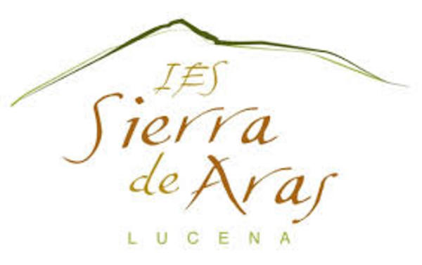 ies sierra de aras (ies_sierradearas.jpg)