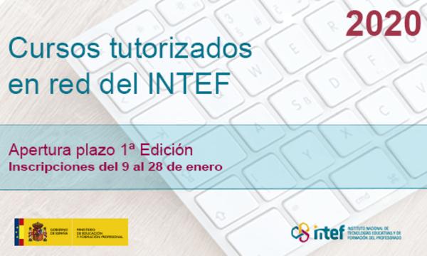 Formación Intef - 1º Ed. 2020 (cursos_intef_1ed_2020.jpg)