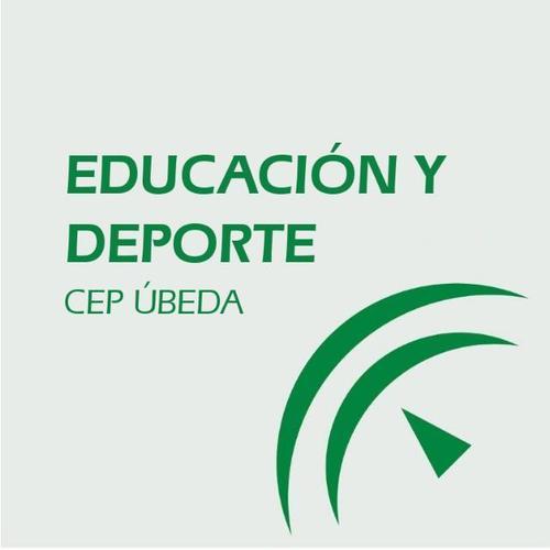 LOGO EDUCACION Y DEPORTE (LOGO EDUCACION Y DEPORTE.jpg)