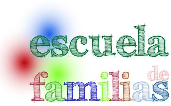 escuela_de_familias