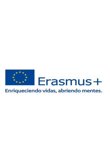 Erasmus+ adultos