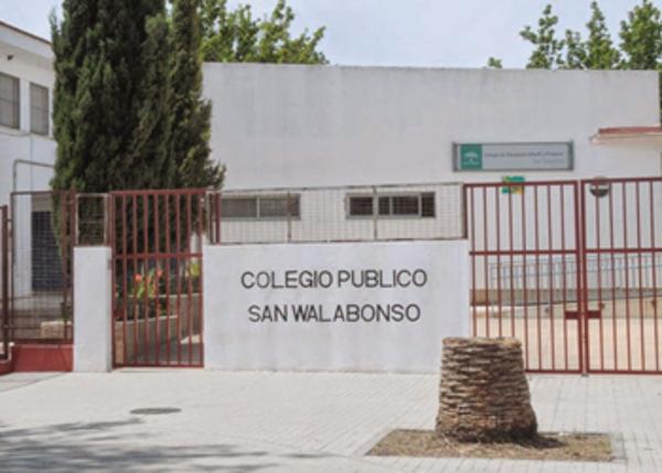 Prácticas TIC ( CEIP San Walabonso.jpg )