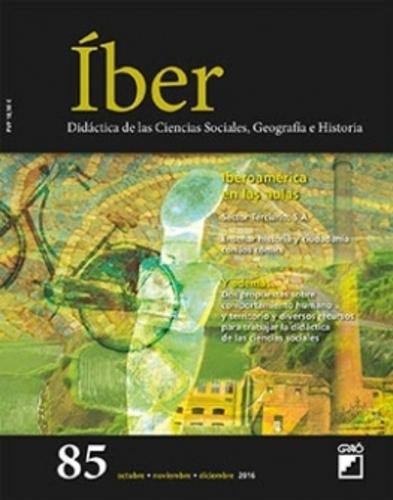 Iber (IBER.jpg)
