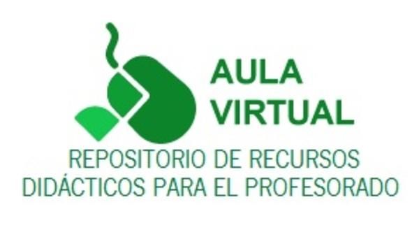 Aula Virtual Profesorado