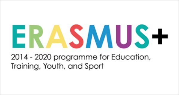Formación Erasmus plus (Erasmus_plus.png)