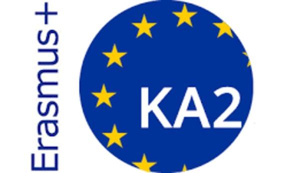 KA2 (KA2.png)