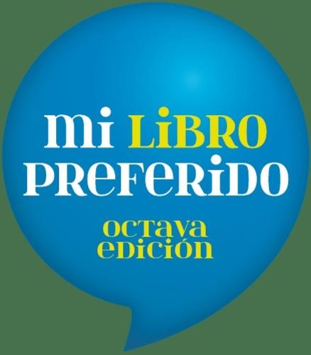 MiLibroPreferido8. Novedad