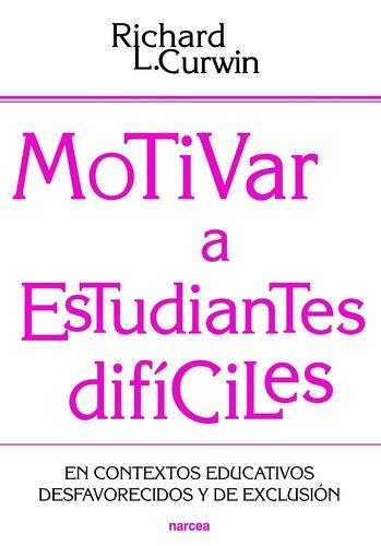 Motivar (7. Motivar.jpg)