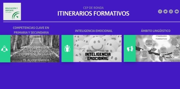 Itinerarios formativos (Itinerarios.png)