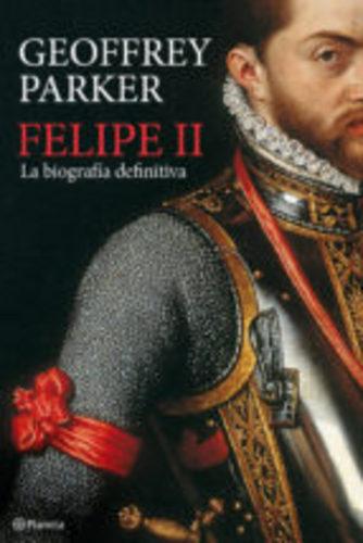 Felipe II (20. Felipe II.jpg)