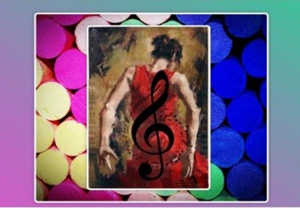 flamenco (imagen.jpg)