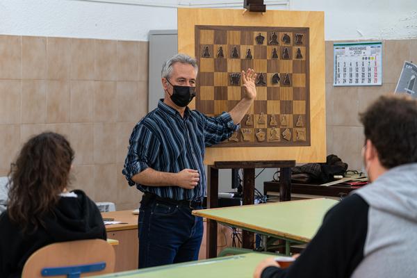 De ajedrez la vida ( _DSC0659.jpg )