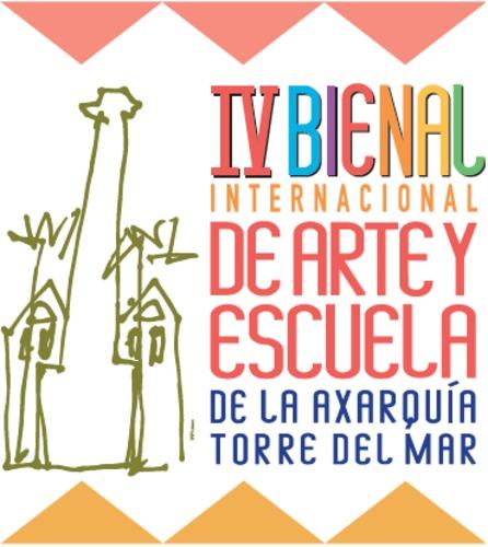 BienalIV (Ivbienal_logoinicial.png)