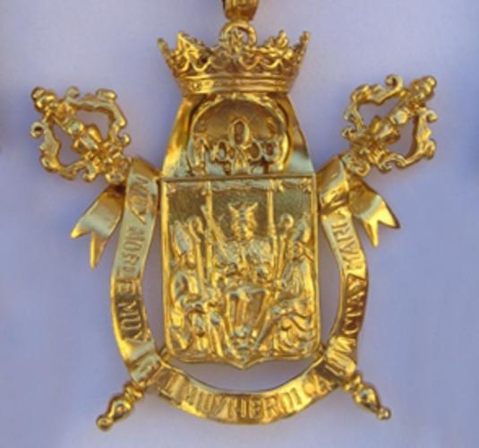 Medalla Sevilla 2 (medalla_sevilla_2.png)