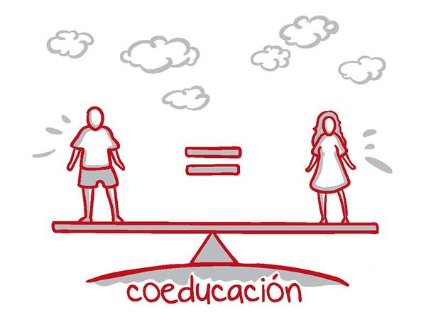 Coeducación (COEDUCACION 3.jpg)