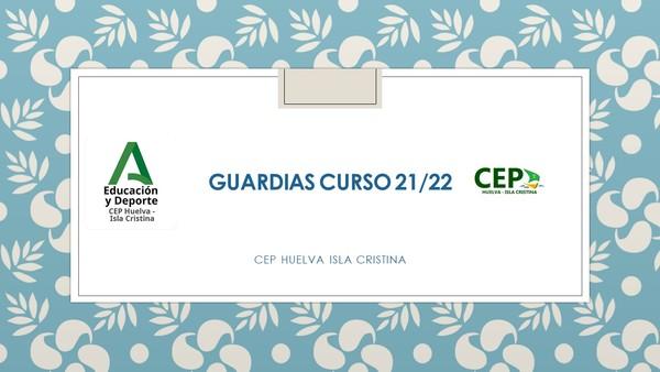 GUARDIAS 21 22 (Guardias curso 21 22.jpg)