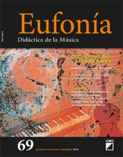 Eufonía (Eufonia.jpg)