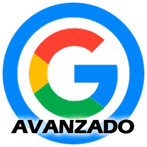 google avanzado