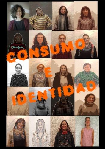 Consumo e Identidad