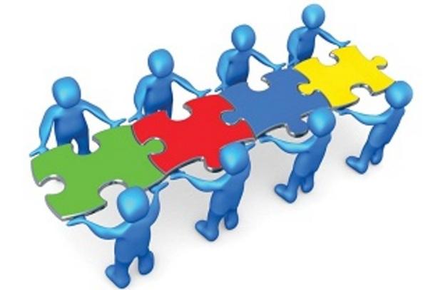 Aprendizaje cooperativo (Aprendizaje cooperativo.jpg)