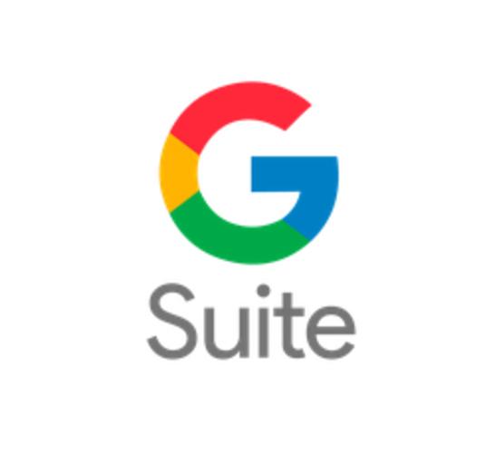 logo_gSuite