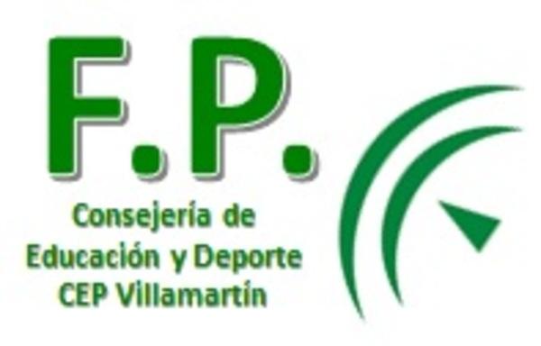 LogoCEPCA3FP (logoCEPCA3FP.jpg)
