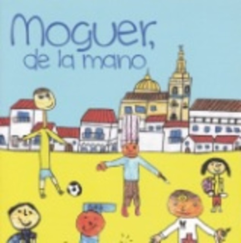 moguer_mano