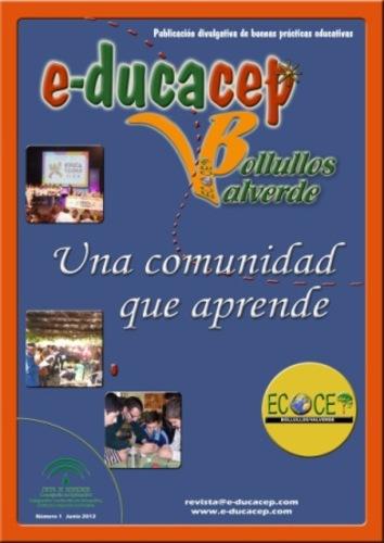 e-ducacep 2012