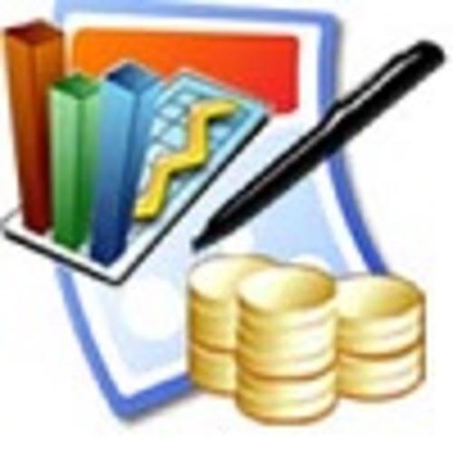 Gestión económica (gestion-economica.jpg)