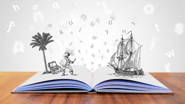 Lineas estrategicas (storytelling-4203628_1920.jpg)