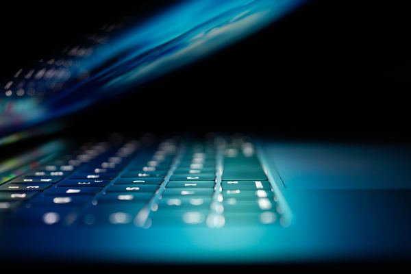 Seguridad y protección de datos ( Protección de datos )
