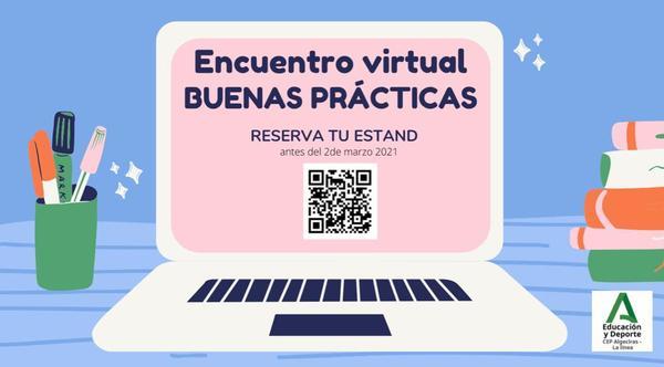 ENCUENTRO VIRTUAL BUENAS PRÁCTICAS (ENCUENTRO VIRTUAL BBPP.jpeg)