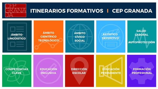 Itinerarios_N (ITINERARIOS FORMATIVOS I CEP GRANADA 2021.jpg)