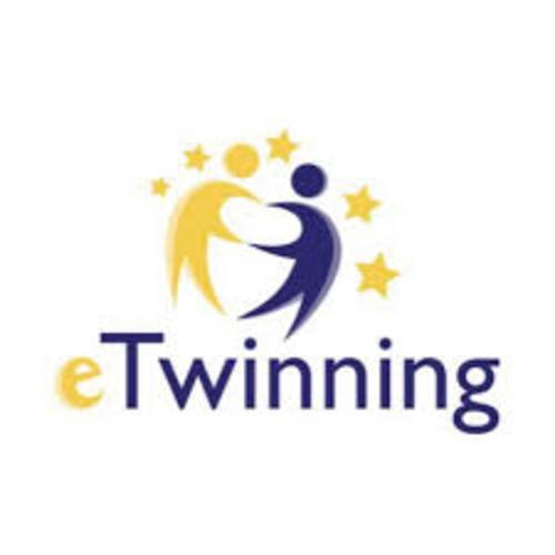 eTwinning (etwinning.jpg)