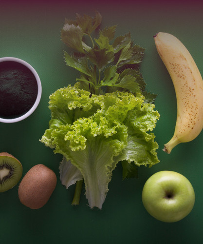 Imagen Plan Escolar de Consumo de Fruta y Hortalizas 500x600 CES